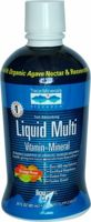 Trace Minerals Liquid Multi Vita-Mineral