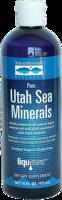 Trace Minerals Utah Sea Minerals