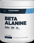 Transparent Labs Beta-Alanine