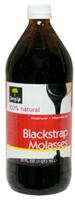 Tree of Life Blackstrap Molasses