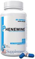 Tri Pharma Phenemine