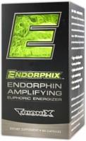 Trionix Endorphix