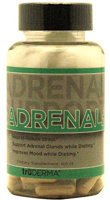 truDERMA Adrenal+