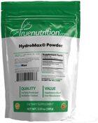 True Nutrition HydroMax Powder