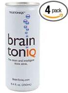 TrueToniqs Brain Toniq