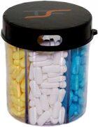 TS Fit Pill Dispenser