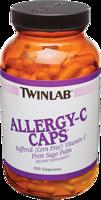 Twinlab Allergy C