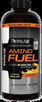 Twinlab Amino Fuel Liquid