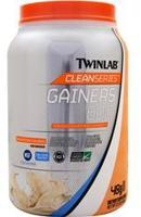 Twinlab Gainers 600