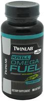 Twinlab Krill Omega Fuel