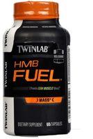 Twinlab Mega HMB Fuel