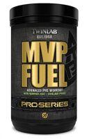Twinlab MVP Fuel