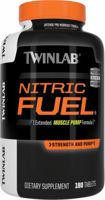 Twinlab Nitric Fuel