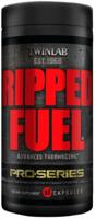 Twinlab Ripped Fuel Pro-Series