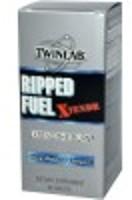 Twinlab Ripped Fuel Xtendr