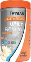Twinlab Soy Protein Isolate