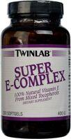 Twinlab Super E-Complex