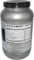 Twinlab Ultra Fuel