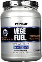 Twinlab Vege Fuel