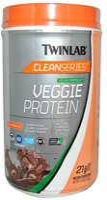 Twinlab Veggie Protein