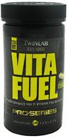 Twinlab Vita Fuel