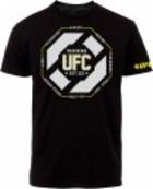 UFC Classified Tee