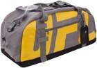 UFC Fight Camp Duffle Bag