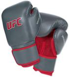 UFC MMA Heavy Bag Gloves