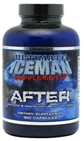 Ultimate Iceman AFTER