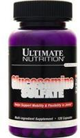 Ultimate Nutrition Glucosamine Sulfate