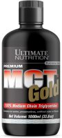 Ultimate Nutrition MCT Gold