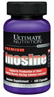 Ultimate Nutrition Premium Inosine