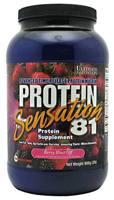 Ultimate Nutrition Protein Sensation 81
