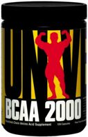 Universal BCAA 2000