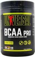 Universal BCAA Pro