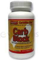 Universal Carb Block