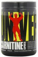 Universal Carnitine