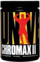 Universal Chromax II