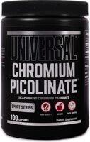 Universal Chromium Picolinate