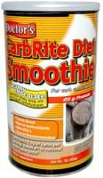 Universal Doctor's CarbRite Diet Smoothie