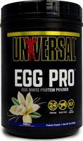 Universal Egg Pro