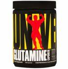 Universal Glutamine Capsules