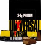 Universal Hi Protein Bars