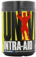 Universal Intra-Aid
