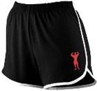 Universal Ladies Jogging Shorts