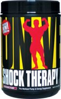 Universal Shock Therapy Discount