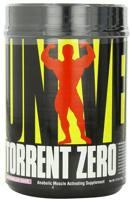 Universal Torrent Zero