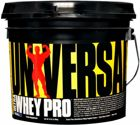 Universal Ultra Whey Pro Discount