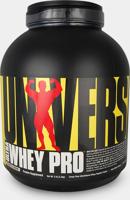 Universal Ultra Whey Pro Discount