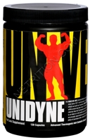 Universal Unidyne